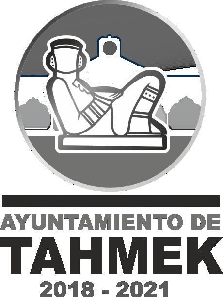 H. Ayuntamiento de Tahmek